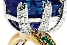 ice~bling~dime