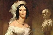 #5 Dolley Madison  / The History Chicks, Episode 5