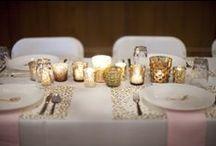 Wine + Wedding / Wedding ideas for 2014