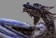 The Dragonrider Chronicles / Inspirations, treasures, and tidbits from my series, the Dragonrider Chronicles!  FLEDGLING, AVIAN, TRAITOR, and IMMORTAL.  Month9Books.com