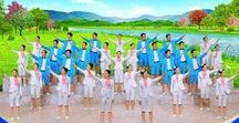 """""""It's Such a Joy to Be an Honest Person"""" 