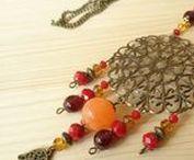 yoga boho jewelry necklace κοσμημα κρεμαστά / #κρεμαστά #κολιε #yoga #boho #necklace #ethnic #yogajewelry #κοσμήματα #choker