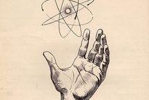 химия / наука. моя жизнь.