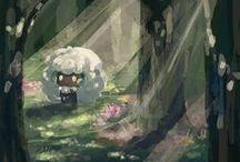 Pokemon_nice art
