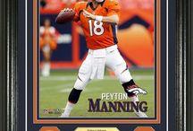 Peyton manning18