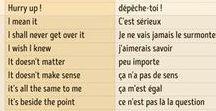 francuski-angielski
