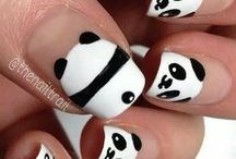 nails for every occasion / nails for every occasion