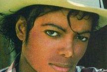 MJ King Of Pop / MJ King Of Pop
