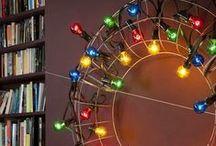 A Christmas Story / by Sionann Monroe