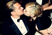 couple love.  / by Francesca Borgognone Salcedo