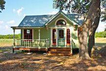 House Ideas / by Liz S
