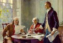 Education - History
