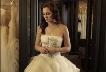 Gossip Girl: Season 5 fashion / by Francesca Borgognone Salcedo