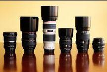 Education - Photography