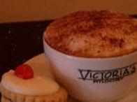 Victoria's Pitlochry