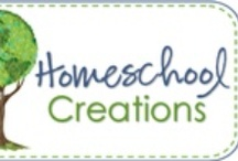 Blogs to Watch - Education / Homeschooling
