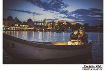 Kondella Misi Photography - Engagement Sessions / Engagement and love session, photoshoots from Budapest, Hungary and from all over the world
