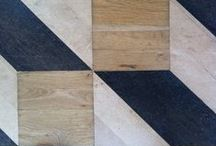 >>> Floors <<<