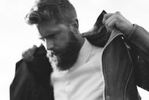 >>> Beard <<<