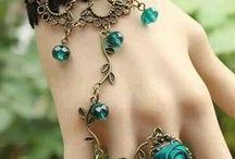 Bejeweled!!!