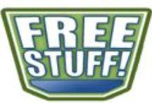 Montessori Materials FREE