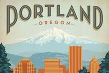 Portland Travel / Portland travel. Things to do in Portland. What to do in Portland. Where to go in Portland. Where to eat in Portland. Portland attractions. Portland restaurants.