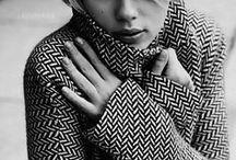 F/W | W A R D R O B E / cooler climate fashion / by S.Marie Zins