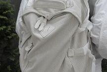 >>> Bags <<<