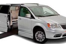 Automotive Services / Choice automotive professionals