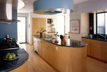 Home and Office Designs / Nice home and office design and decoration ideas