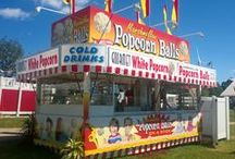 Iowa State Fair / Some of our favorite Iowa State Fair images and things to look forward to!