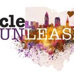 CLE Unleashed / Places to visit, restaurants and photo ops in the great city of Cleveland, Ohio