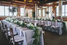 Cleveland   Wedding Venues / Locations throughout Cleveland to host your wedding reception