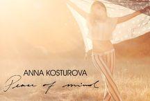 Peace of Mind / Anna Kosturova Resort Collection Photo: Dove Shore