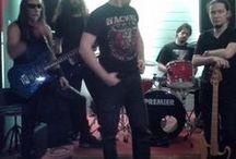 rock music / rock & metal music, videos, songs, photos
