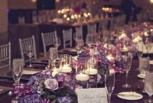 Dream wedding x / One day when I'm older I will hopefully find the one and be able to say ' I do' x