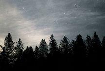MOON 'N' STARS