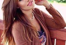 BEAUTIFUL WOMEN / Beautiful tasteful images of women.