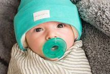Baby Products / Best baby products a mom should have