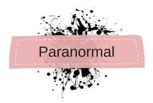 The Paranormal. Spirits. Shadow People. Demons. Haunted. Ghosts. Aliens.