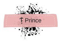 Ƭ̵̬̊ Prince