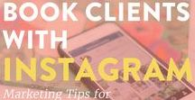 Social Media Tips / Social media tips, tools and resources for small business owners and large corporates. Creatives, entrepreneurs, bloggers, and social media managers alike to educate, grow followers, increase engagement, grow your email list, improve website optimization and generate valuable content for your fans to share with love.