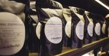 Coffee | Lane Cove / Coffee Caffeine hits and all we love, cafes, baristas, specialty coffee beans