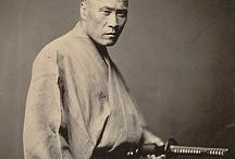 日本 Japanese Culture / by Masami Kito