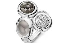 TI SENTO / Sinds de lancering van de eerste Ti Sento collectie in 2003 heeft het merk ons altijd weten te verrassen met trendy sieraden. Het belangrijkste materiaal in de sieraden van Ti Sento is zilver met eventueel een rosé of geelgouden plating. Om de kwaliteit te waarborgen worden de sieraden van Ti Sento met de hand gemaakt.