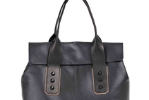 Handbags | Summer 2013