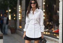 Giovanna Battaglia style ...