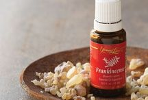 Essential Oil Ideas / by Michelle Lavin