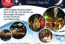 NIEUWS / De laatste nieuwtjes van Mignon Juwelier & Stijl in Trend te Oisterwijk en Tilburg