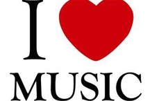 ♬♭♯Music to my Ears♩♪♫Artist & Concerts♬ / Never had a fav. type of music or artist I love MUSIC PERIOD! True Music head here! My Fav Artist, songs, Music and Concerts bcuz I am a true concert lover seeing many many diff of my fav artist. Latin Music, Hawaiian Music, Country, Christian Music, Gospel music, Hip hop, Rap, High NRG, Techno, Reggeaton, Oldies... / by Nettiema♘ MrsJam♡